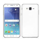 Telefono mobile rinnovato sbloccato di Samsung Galaxi J7 J700h J700f