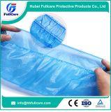 Wasserdichter Antiwasser PET Schuh-Deckel