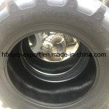 Schlauchloser Traktor-radialreifen R-1 des Reifen-600/65r28 600/65r38