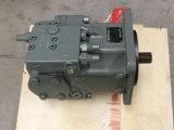 Pompa a pistone e motore idraulici di Rexroth A11vo95le2s per il rullo del timpano