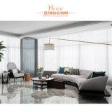Sofà moderno dell'ultimo di disegno dell'hotel salone della mobilia con la presidenza di Loung