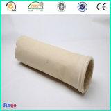 PPS Industrial la aguja Filtro de fieltro bolsa/bolsa de filtración