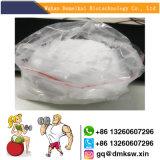 HCl 99% CAS 27262-48-2 van het Verdovingsmiddel van de Zuiverheid Lokaal van Levobupivacaine Waterstofchloride Levobupivacaine