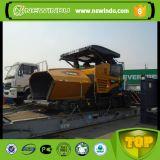 7.5m 도로 포장 기계 XCMG RP756 아스팔트 콘크리트 포장 기계