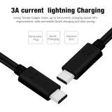 USB3.1 Tipo C para USB 3.1 Cabo do tipo C