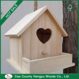La Chine fournisseur Paulownia Art Craft pour la vente de bois