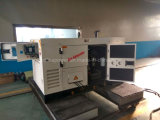 3 Phase 12kw Puissance de gaz pour la maison du générateur