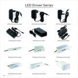 120V/127V/220V/230V de alta tensión Tira de luz LED SMD 3528