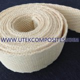 UHMWPE Tape voor Lifting Belt met High Tensile Strength anti-Corrosion