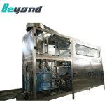 Garrafa de Enchimento de água totalmente automática máquina de enchimento