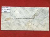 Tegel van de Muur van de Steen van de Vloer van het Bouwmateriaal van China De Natuurlijke Volledige Opgepoetste Verglaasde