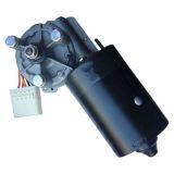Motor do Limpador Citroen (TS16949)