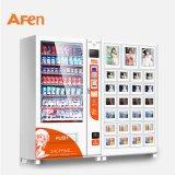 Afen préservatif jouet adulte de sexe vending machine pour la vente de produit
