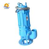 4 Zoll-Einleitung und versenkbare Pumpe des Abwasser-80m3/H