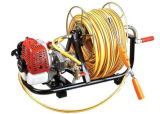 Motore di benzina (PS-680)