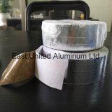 Fita auto-adesiva para de piscar de material de construção