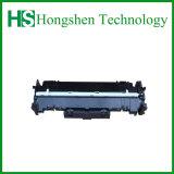 Cartouche de toner HP compatible CF232A pour HP Laserjet Pro M203 de l'imprimante laser