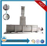 Ca (OH) 2 de la poudre, poudre d'usine de broyage Making Machine