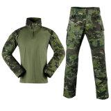 Costume de combat tactique de l'Armée OEM Hommes uniforme militaire