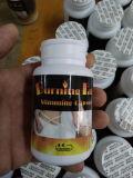 Gravure rapide de matières grasses Slimming Capsules capsule de la diète de perte de poids