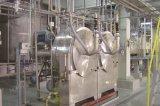 Ligne de production First-Class amidon de blé à la norme ISO approuvé
