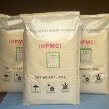 La construction HPMC Grade Éthers de cellulose (MHPC) le fournisseur