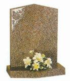 Pietra della tomba