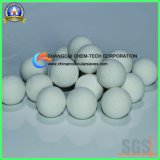 Лучшее качество керамические шарики в качестве инертного упаковки