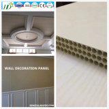 7*600мм декор из ПВХ панели потолка