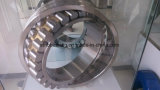 Roulement à rouleaux sphériques 240/800 gros roulements Timken
