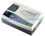 Пластичная прессформа для медицинской службы для красотки/терапевтических инструментов обработки подгоняла