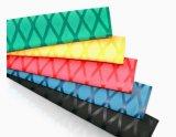حارّ يبيع [ب] ليّنة سلس لفاف واقية زيت مقاومة تشكيل عدة حرارة [نون-سليب] - [شرينكبل] أنابيب مجموعة