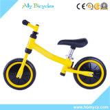 Bici del cabrito barato para los niños de la vespa del bebé del niño que funcionan con los regalos de la bicicleta
