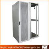 19 '' Rack for Telecom Equipment Server