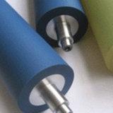 Multifunctional Laminator를 위한 낮은 Price Manufacturing Rubber Roller