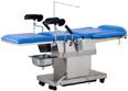 Elektrische Gynecology-Prüfung u. Betriebstabelle (MCG-204-1G)