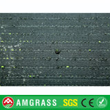 Prezzi artificiali del tappeto erboso del tappeto erboso artificiale di gioco del calcio
