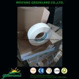 Лента хорошего качества металлизированная Drywall