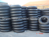 Butyl&Natural Inner Tube for Tractor, Wheelbarrow etc.