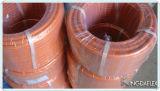 الصين حارّة عمليّة بيع [لبغ] [أير غس] خرطوم