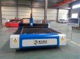 Изготовления OEM автомата для резки лазера CNC