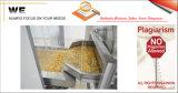 Máquina blanqueada automática del cacahuete (K8012001)