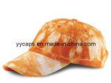 인쇄된 스포츠 모자 (YYCM-120332)