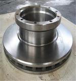 Disques annexes de frein de véhicule pour OEM 2204230112 W220 de benz