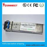 Huawei Single Mode 10g SFP Transceiver 10km