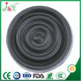 Fabricante de China da almofada de borracha/esteira/bloco para o elevador do carro