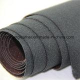 Semi-PU кожа фо кожа для мебели (DS-A941#)