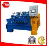 Fcs2.0-1300 Straightening Machines avec dispositif de coupe et de coupe