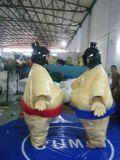 HI FR 14960 Costume rembourré en mousse Sumo Toy