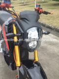 Быстрая скорость, 2000watt, 72V 20ah, скорость 55km/H, с педалью, CE, электрический участвуя в гонке мотовелосипед,